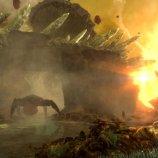 Скриншот Black Mesa – Изображение 5