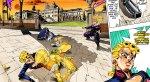«Невероятные приключения ДжоДжо»— самая безумная икрутая история вмире. - Изображение 40