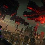 Скриншот Saints Row 4 – Изображение 6