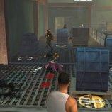 Скриншот Bad Boys: Miami Takedown – Изображение 6