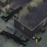 Скриншот Omerta: City of Gangsters The Japanese Incentive – Изображение 7