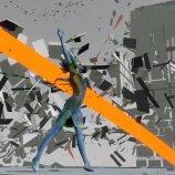 Скриншот Bound – Изображение 1