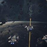 Скриншот Subdivision Infinity DX – Изображение 8