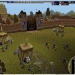 Скриншот Warrior Kings: Battles – Изображение 17