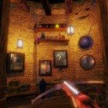 Скриншот Waltz of the Wizard – Изображение 5