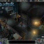 Скриншот The Chosen: Well of Souls – Изображение 5