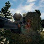 Скриншот Playerunknown's Battlegrounds – Изображение 34