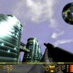 Скриншот Universal Combat: Hostile Intent – Изображение 91