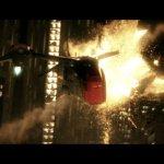 Скриншот Deus Ex: Human Revolution – Изображение 71