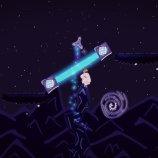 Скриншот Nuked Knight – Изображение 1