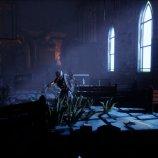 Скриншот The Morrigan – Изображение 5