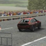 Скриншот Colin McRae Rally 2005 – Изображение 8