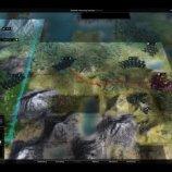 Скриншот Pandora: First Contact – Изображение 10