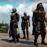 Скриншот Destiny – Изображение 3