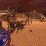 Скриншот Crimson Earth – Изображение 7