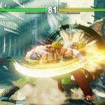 Скриншот Street Fighter V – Изображение 184