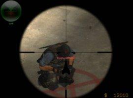 Игрок вCS:GOподвергся новой изобретательной атаке стримснайпера