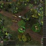 Скриншот Vietnam Combat: First Battle – Изображение 26