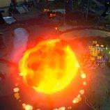 Скриншот Tabletop Gods – Изображение 10