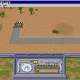 Скриншот Return Fire – Изображение 6