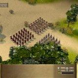 Скриншот Praetorians - HD Remaster – Изображение 4