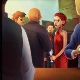Скриншот Party Saboteurs – Изображение 7