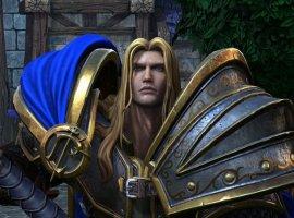 Стала известна точная дата выхода Warcraft 3: Reforged. Увы, доконца 2019 года игра невыйдет