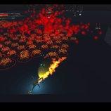 Скриншот Chopper To Hell – Изображение 6