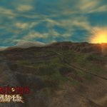 Скриншот Minions of Mirth – Изображение 7