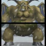 Скриншот Dragon Quest Monsters: Joker 2 – Изображение 4