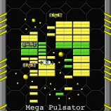 Скриншот Ball Blaster 2 – Изображение 1