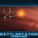 Скриншот Battlestation: Harbinger – Изображение 2