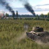 Скриншот Steel Division 2 – Изображение 1