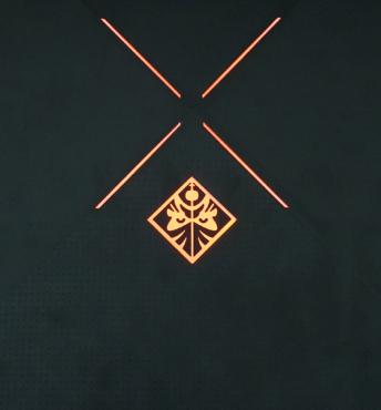 HP Omen X
