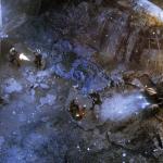 Скриншот Wasteland 3 – Изображение 17
