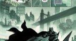 ИзТемного рыцаря вМрачного Прекрасного принца: необычный взгляд наконфликт Бэтмена иДжокера. - Изображение 11