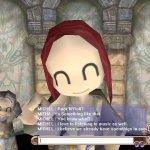 Скриншот Shining Lore – Изображение 8