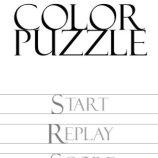 Скриншот ColorPuzzle – Изображение 5