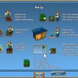 Скриншот Virtual Farm – Изображение 1