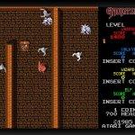 Скриншот Midway Arcade Origins – Изображение 27