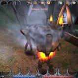 Скриншот Mistmare – Изображение 3