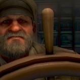 Скриншот Syberia 3 – Изображение 1