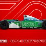 Скриншот F1 2020 – Изображение 10