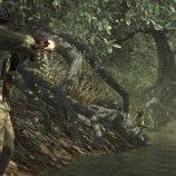 Скриншот Call of Duty: World at War – Изображение 10