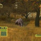 Скриншот Cabela's Dangerous Hunts – Изображение 8