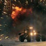Скриншот Elite: Dangerous – Изображение 14