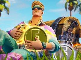 Epic Games Store запустил мегараспродажу. Скидка в650 рублей навсе, включая предзаказы