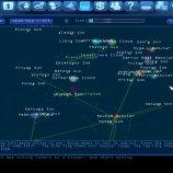 Скриншот Fairspace – Изображение 5