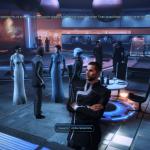 Скриншот Mass Effect 3: Citadel – Изображение 4