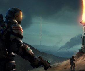 Memories of Mars сделает из вас клона и заставит выживать на Марсе
